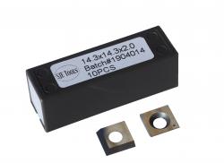 Hafco T13S/Carbatec CT-330X/TH-BX330P/40200H/40300H Inserts