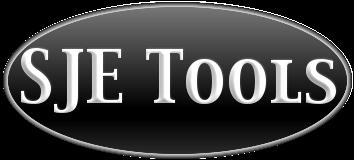 SJE-Tool